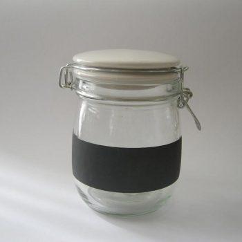 glazenvoorraadpot2