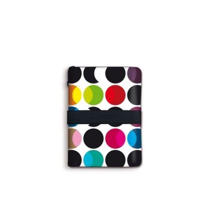 tastebook-dots