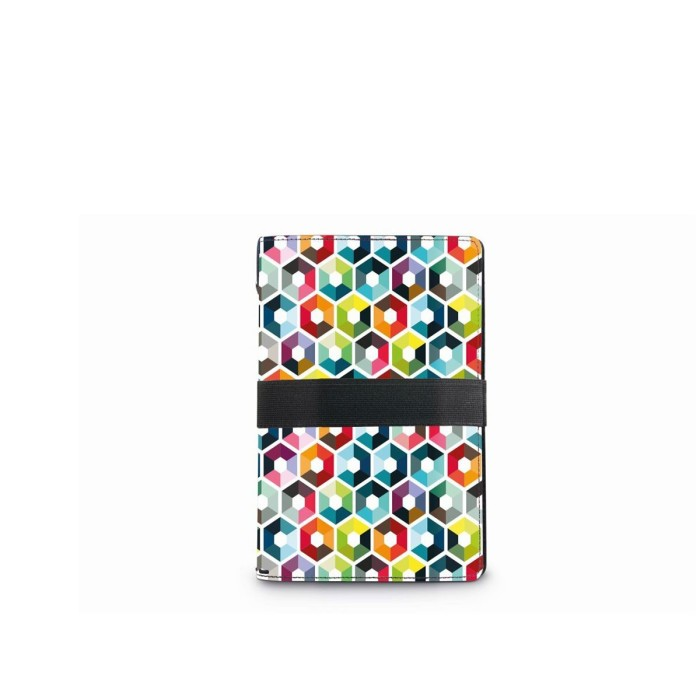 tastebook-hexagon